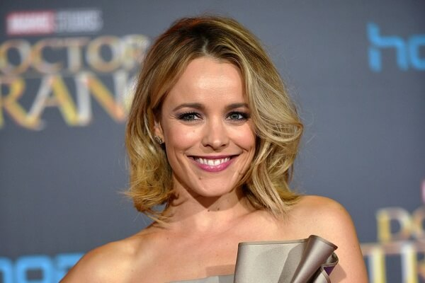 Rachel McAdams Phone Number, Autograph Address, Mailing Address