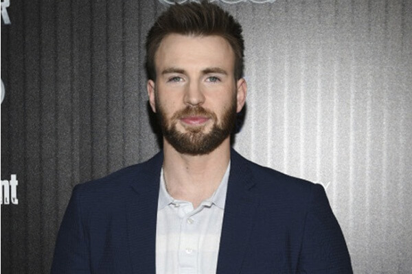 Chris Evans Phone Number, Fan Mail Address, Talent Agent Contact Address, and More