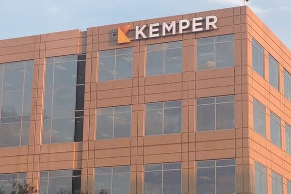 Kemper Headquarters Address, Corporate Office Phone Number, Email Address
