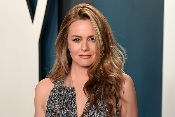 Alicia Silverstone Phone Number, Fan Mail Address, House Address