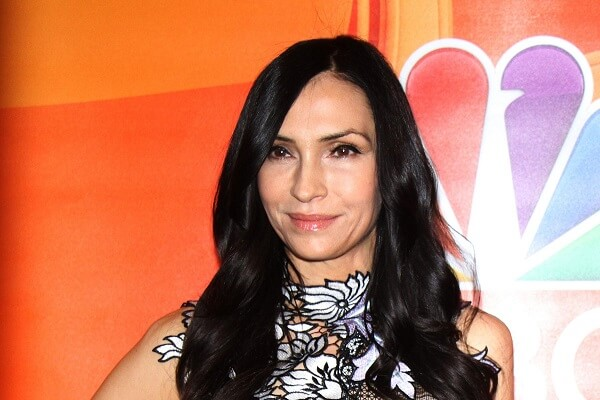 Famke Janssen Phone Number, Mailing Address, Contact Number