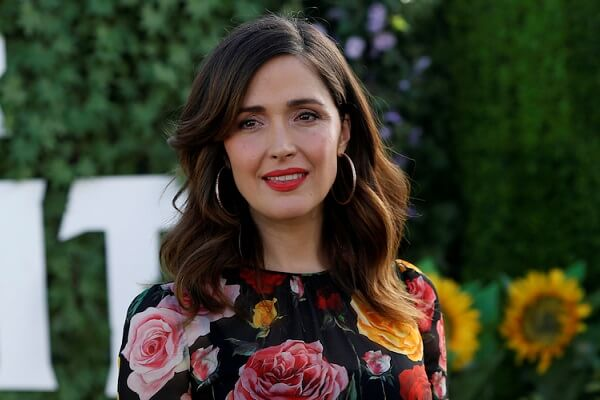 Rose Byrne Phone Number, Contact Information, Contact Number