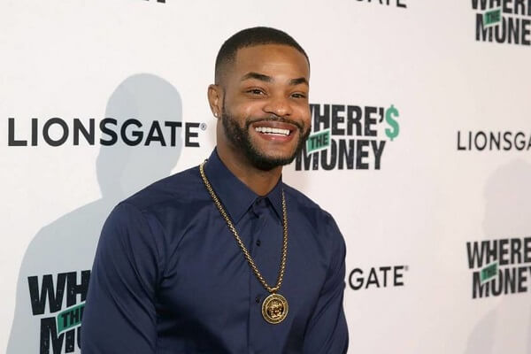 King Bach Contact Address, Email ID, Phone Number