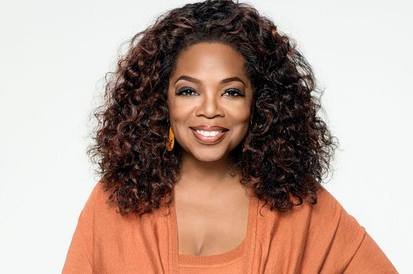 How to Contact Oprah Winfrey: Let's find Email Address, House Address, and More