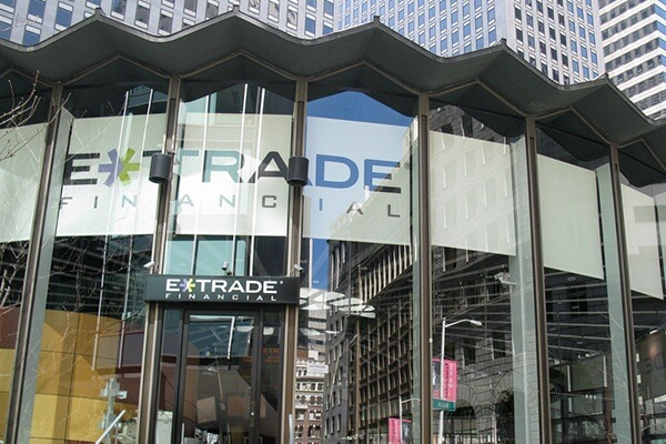 E*Trade Financial Headquarters Address, CEO Email and More
