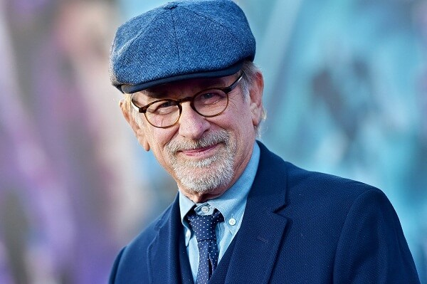 Steven Spielberg Fan Mail Address, Phone Number, and Contact Info