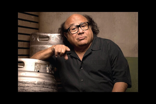 Danny DeVito Phone Number, Fan Mail Address, and Contact Info
