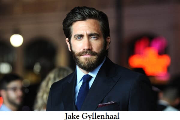 Jake Gyllenhaal Phone Number, Fan Mail Address, and Contact Info