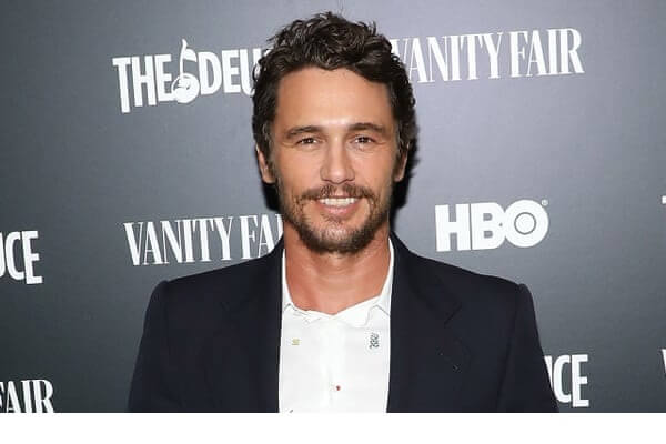 James Franco Phone Number, Fan Mail Address, and Mailing Address for Autograph Request