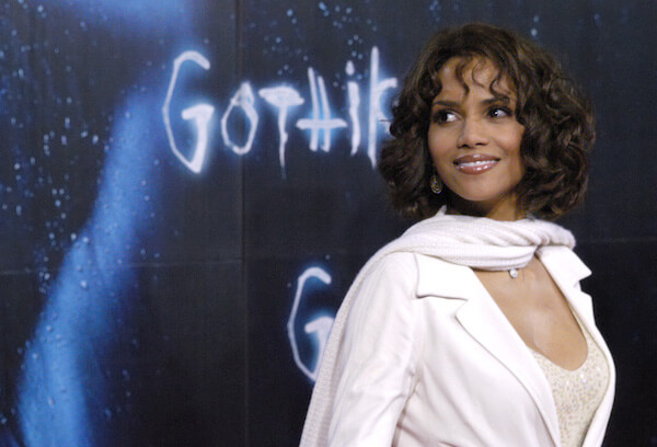 Halle Berry Phone Number, Fan Mail Address, Autograph Request Address, and More