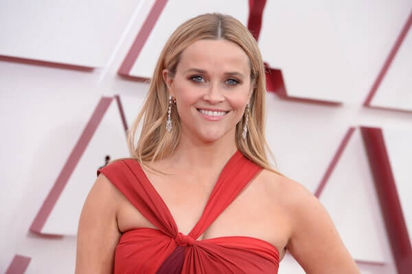 Reese Witherspoon Fan Mail Address, Phone Number, and Mailing Address for Autograph Request