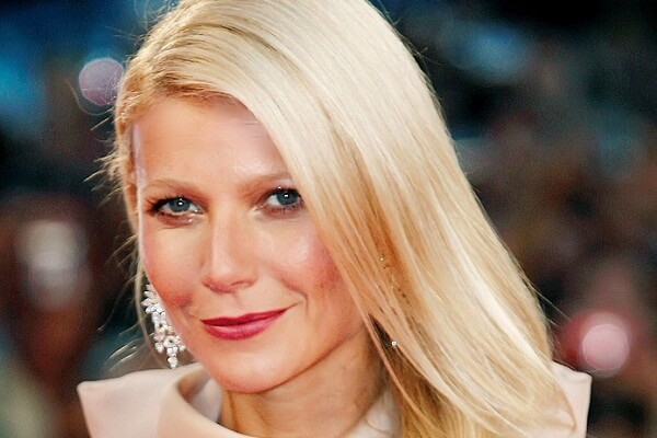 Gwyneth Paltrow Phone Number, Fan Mail Address, Mailing Address for Autograph Request and More