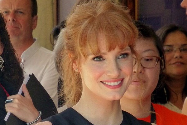 Jessica Chastain Phone Number, Fan Mail Address, Mailing Address for Autograph Request and More