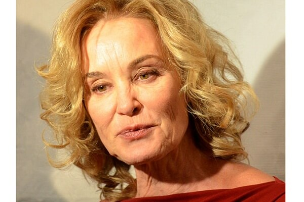 Jessica Lange Phone Number, Fan Mail Address, Mailing Address for Autograph Request and More