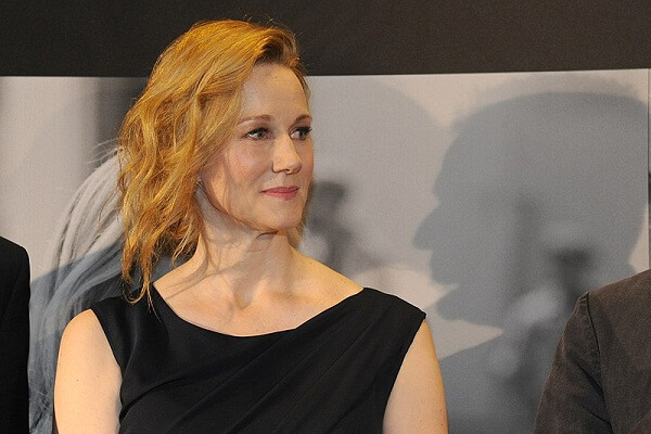 Laura Linney Phone Number, Fan Mail Address and Autograph Mailing Address